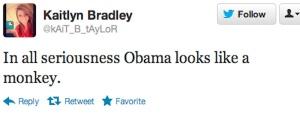 Tweet by Leslie Bennett (@kAiT_B_tAyLoR)